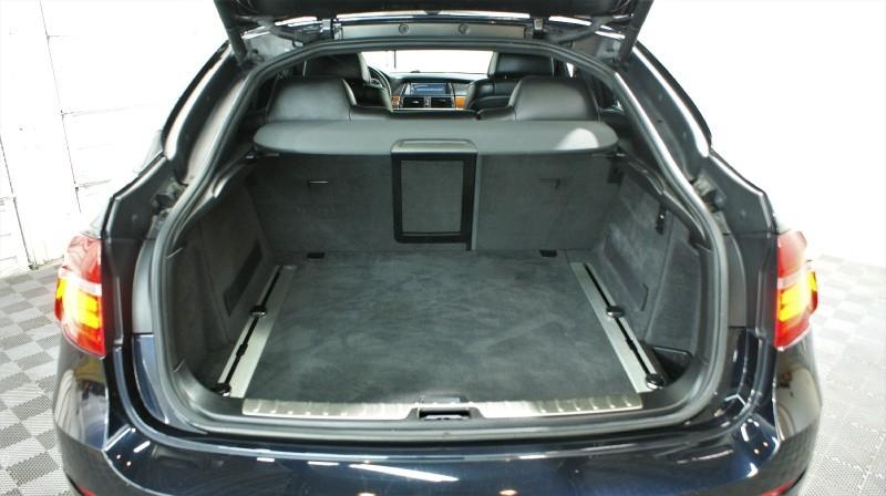 BMW X6 M 2013 price $34,900