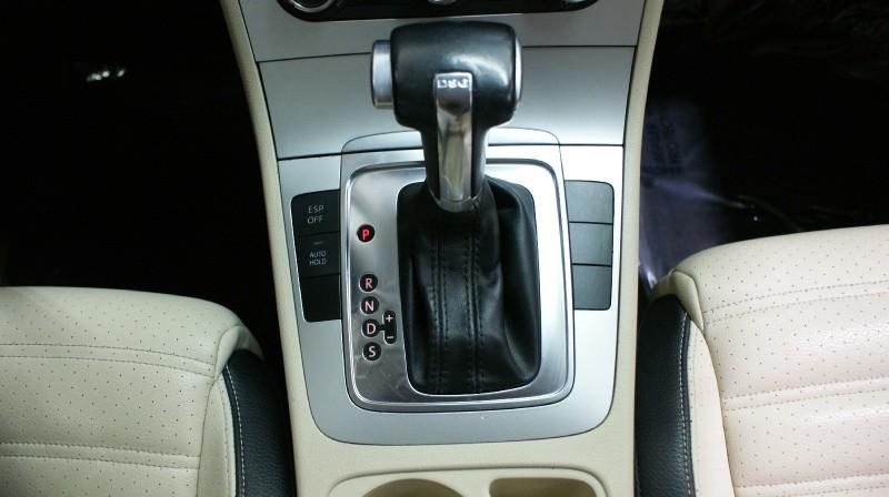 Volkswagen CC 2010 price $9,800