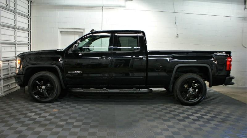 GMC Sierra 1500 2015 price $27,800