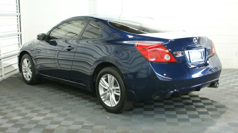 Nissan Altima 2013 price $9,800