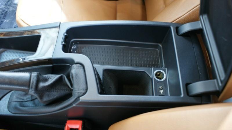 BMW 3-Series 2011 price $16,980