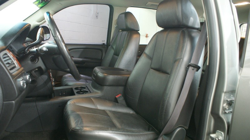 Chevrolet Tahoe 2009 price Call For Price