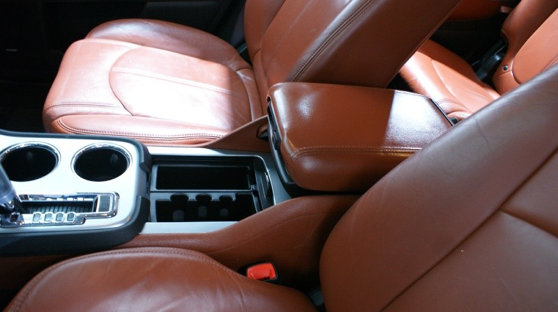 GMC Acadia 2007 price $10,900