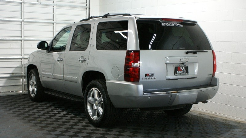 Chevrolet Tahoe 2010 price $19,880