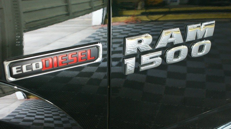 RAM 1500 2015 price $29,880