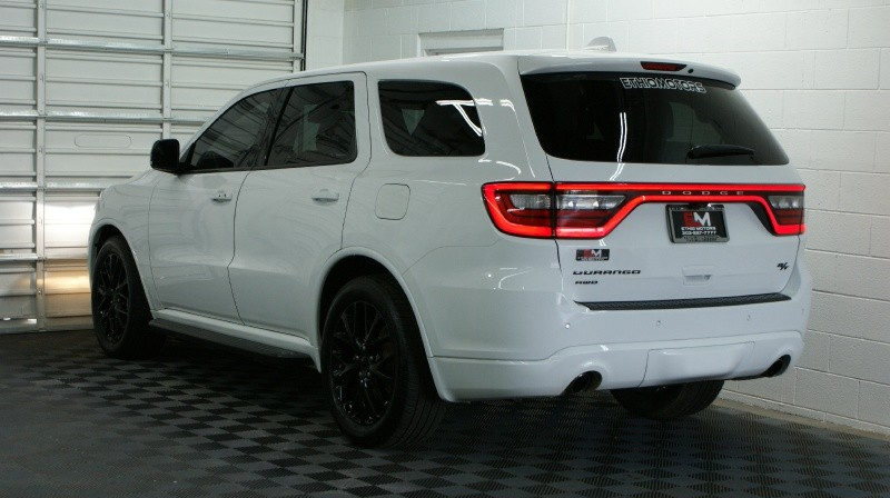 Dodge Durango 2015 price $28,990