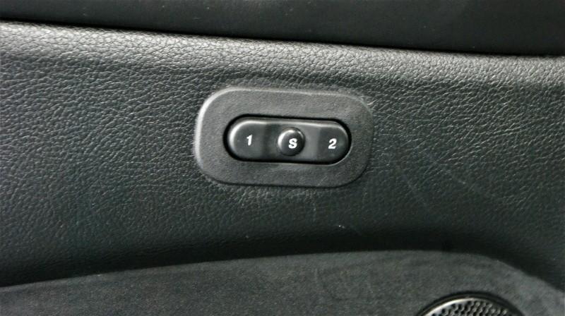 Jeep Grand Cherokee 2014 price $30,880