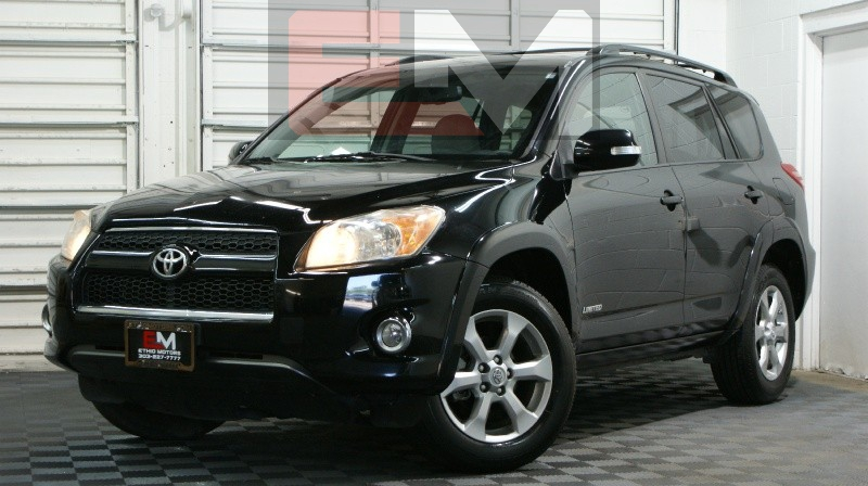Toyota RAV4 2011 price 14980+$499(D&H)