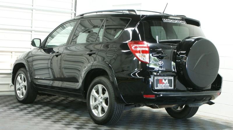 Toyota RAV4 2011 price $14,980