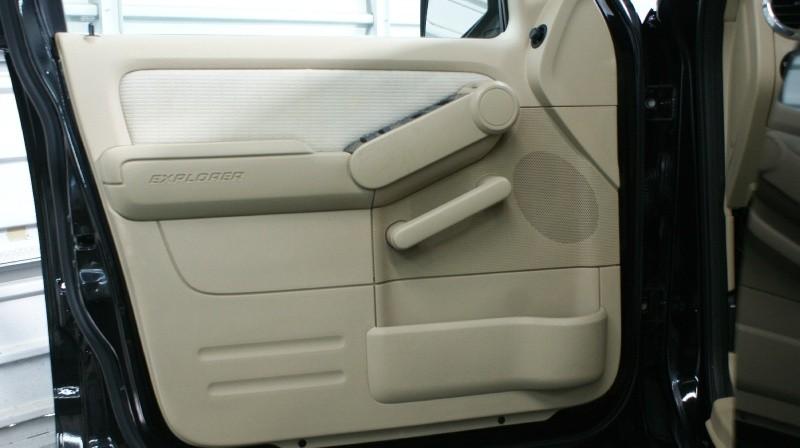 Ford Explorer 2006 price $7,990