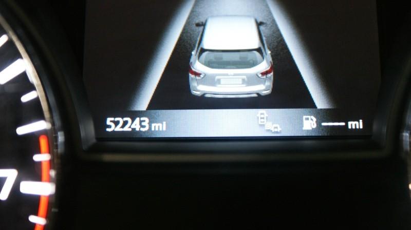 Nissan Pathfinder 2017 price $23,880