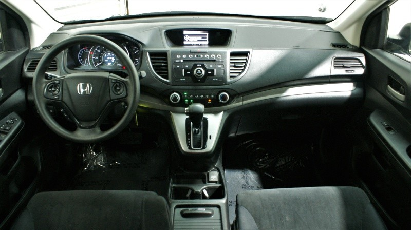 Honda CR-V 2014 price $15,990