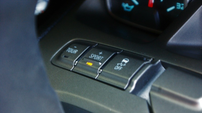 Chevrolet Camaro 2013 price 37690 + $499(D&H)
