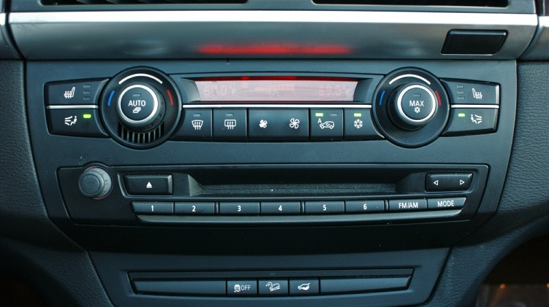 BMW X5 2010 price $13,880