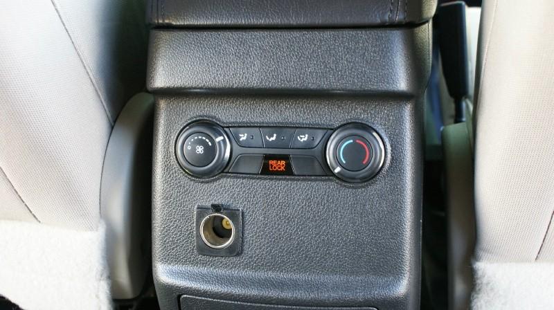 Ford Explorer 2014 price $15,990