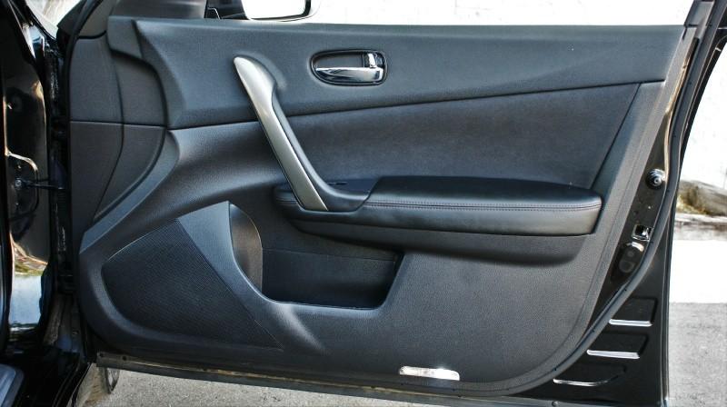 Nissan Maxima 2014 price $14,880