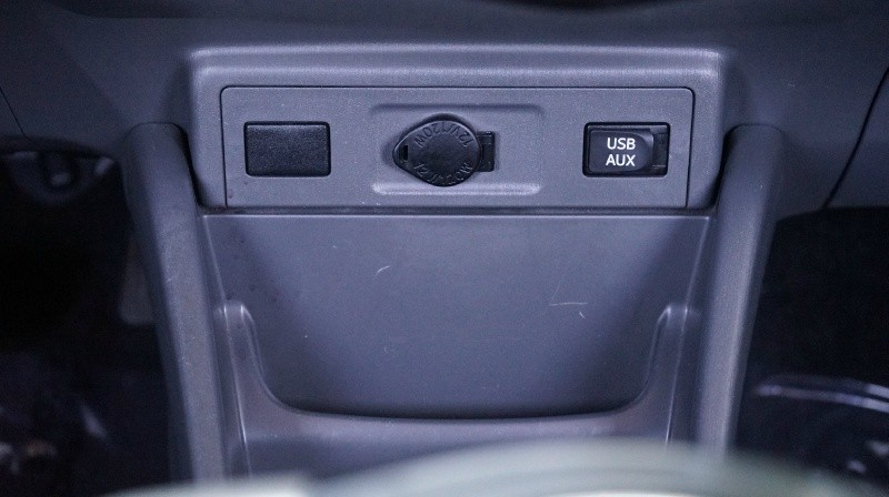 Toyota Prius v 2012 price $10,980