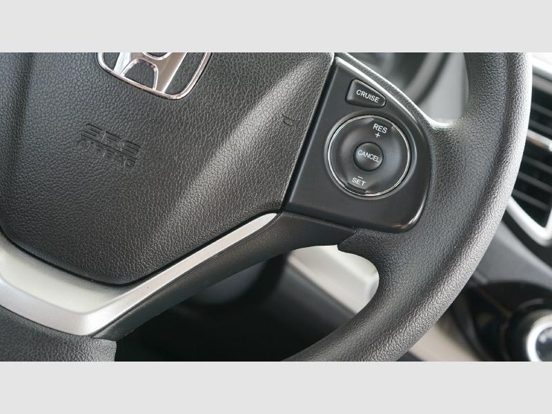 Honda CR-V 2016 price 20900 + $499(D&H)