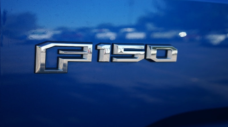 Ford F-150 2015 price 28700 + $499(D&H)