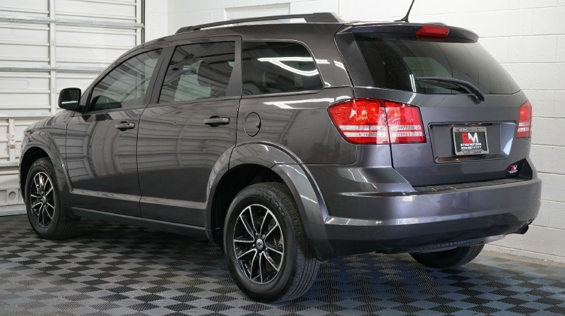 Dodge Journey 2018 price 18990 + $499(D&H)