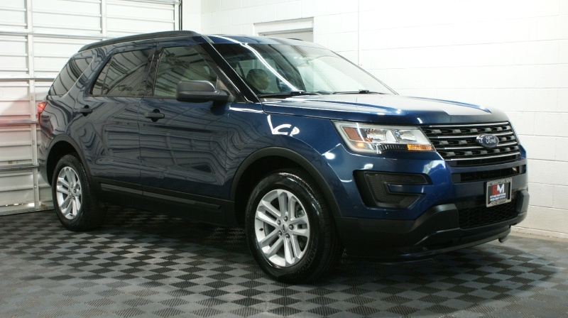 Ford Explorer 2016 price 18880 + $499(D&H)