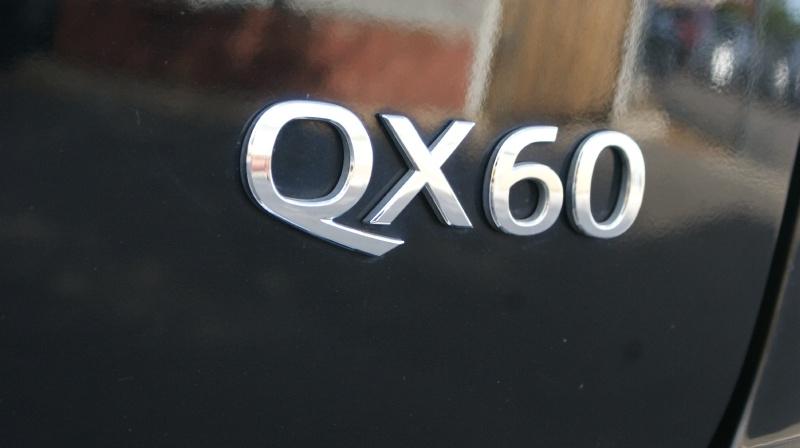 Infiniti QX60 2015 price 24900 + $499(D&H)