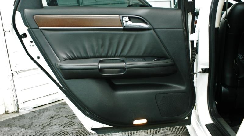 Infiniti M35 2008 price 10900 + $499(D&H)
