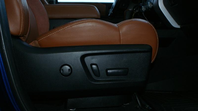 Toyota Tundra 4WD Truck 2014 price 29800 + 499(D&H)