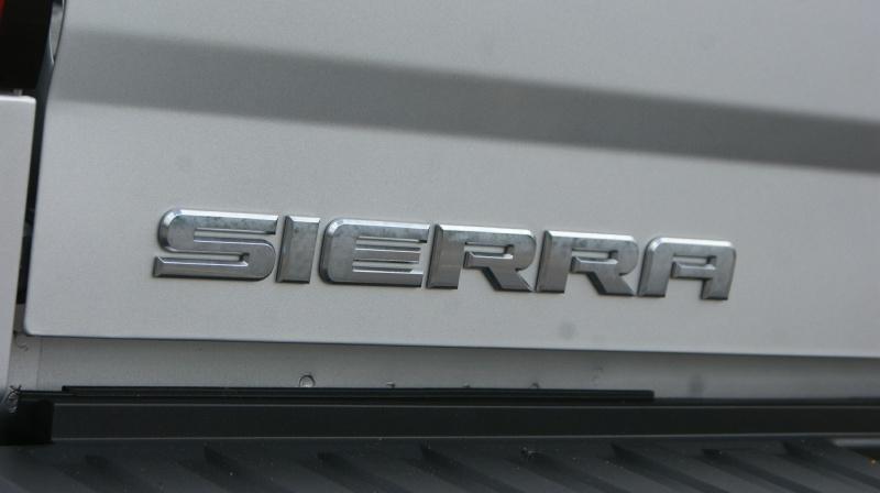 GMC Sierra 1500 2015 price 29800 +$499(D&H)