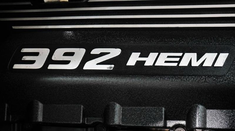 Dodge Challenger 2014 price 23880 + $499(D&H)
