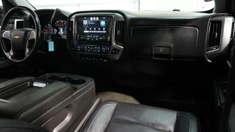 Chevrolet Silverado 1500 2015 price 27500+$499(D&H)