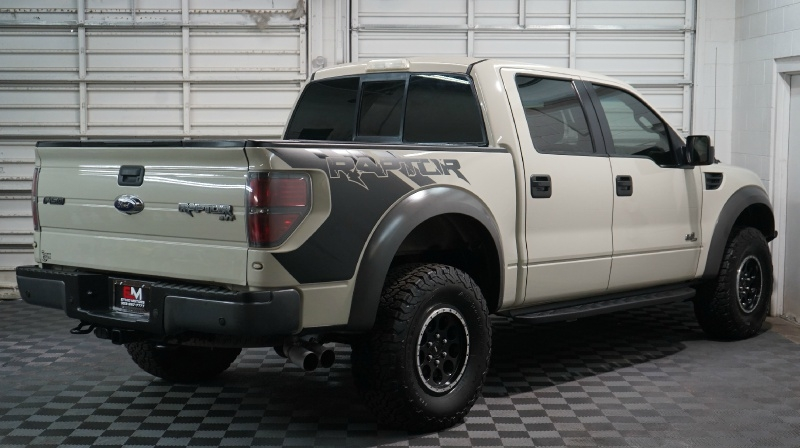 Ford F-150 2013 price 32400 + $499(D&H)