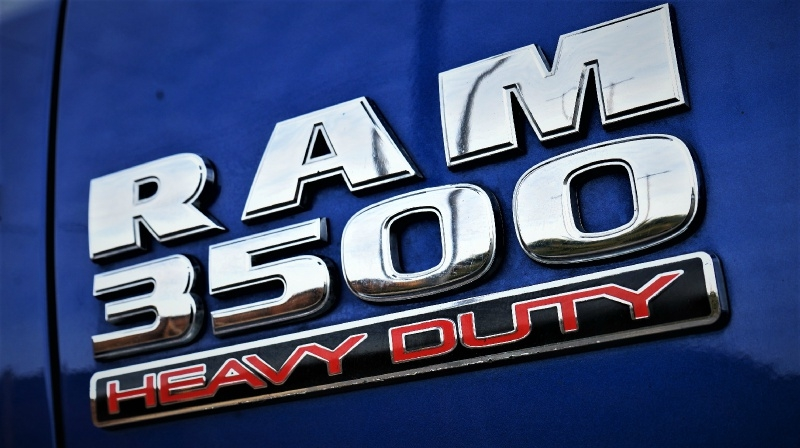 RAM 3500 2014 price Call for Price