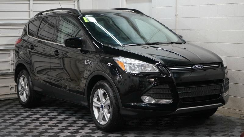 Ford Escape 2016 price 13900 + $499(D&H)