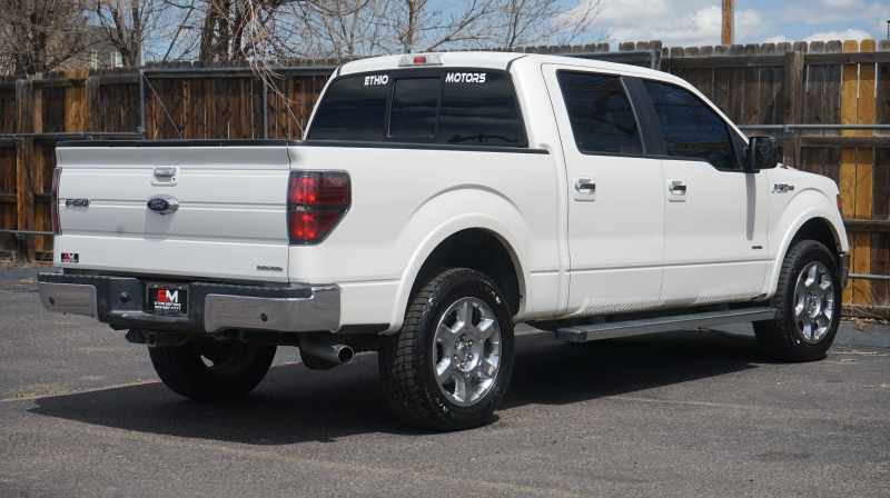Ford F-150 2013 price 19890 + $499(D&H)