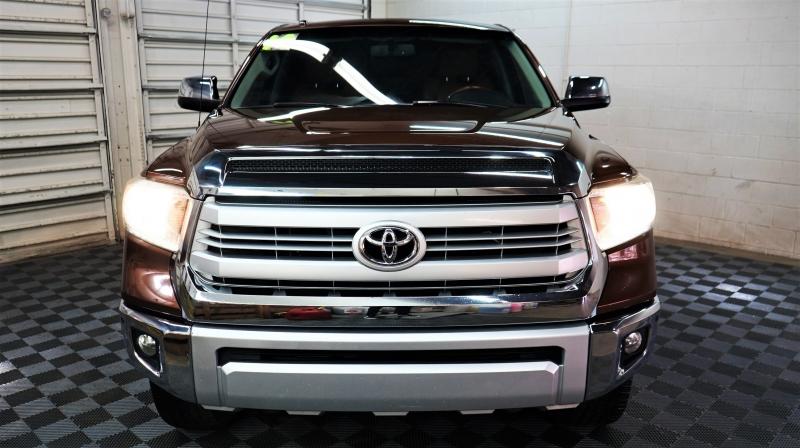 Toyota Tundra 2014 price 28880 + $499(D&H)