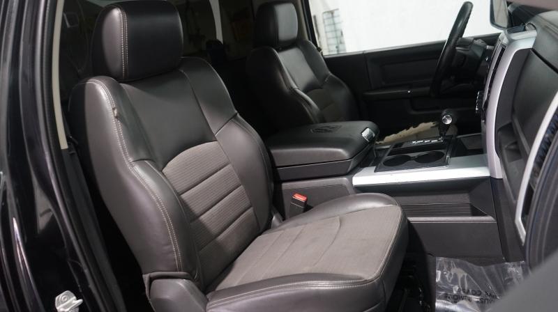 Dodge Ram 1500 2009 price 15990 + $499(D&H)