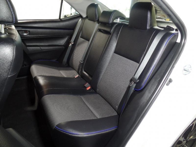 Toyota Corolla 2017 price 15990 + $499(D&H)