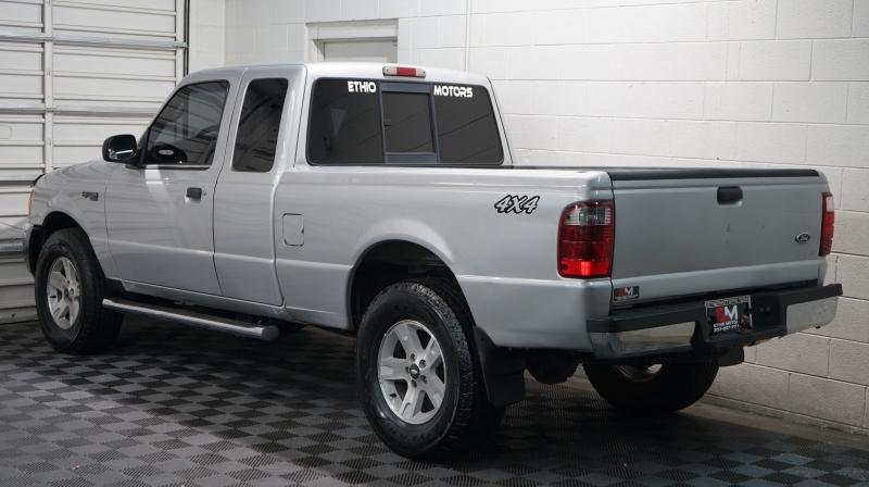 Ford Ranger 2005 price 5900+$499(D&H)