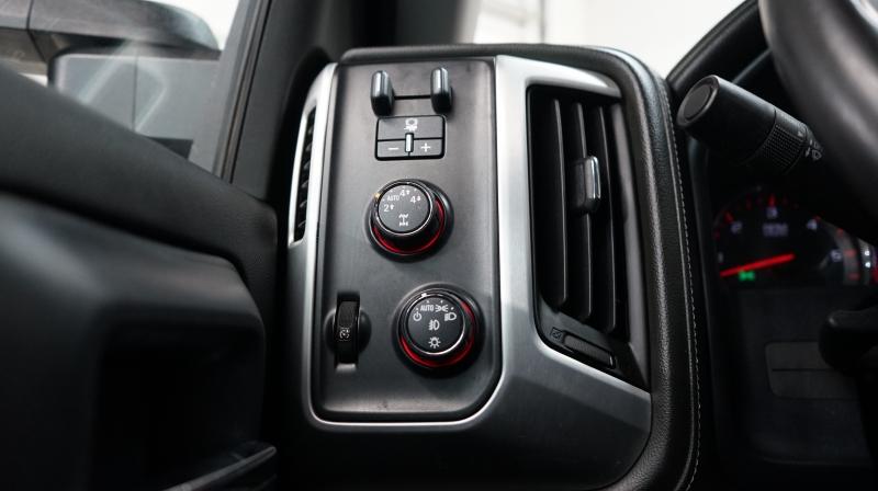 GMC Sierra 1500 2015 price 24900+$499(D&H)