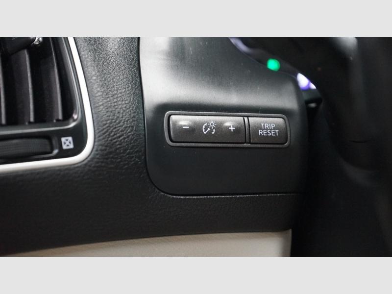 Infiniti Q50 2015 price 16900+$499(D&H)