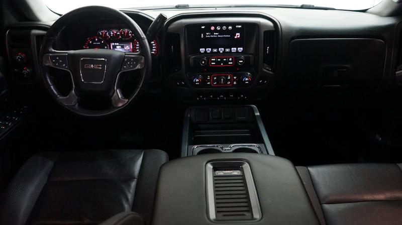 GMC Sierra 1500 2016 price 30880+$499(D&H)