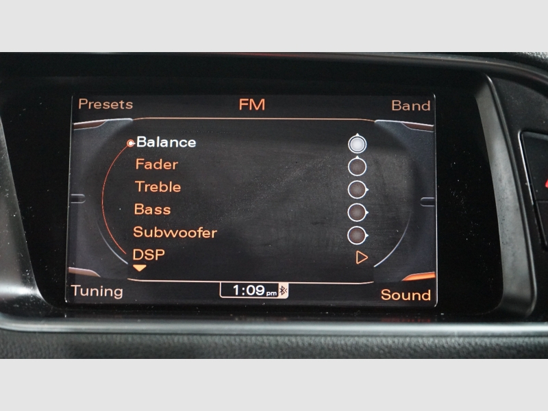Audi Q5 2011 price 13990+$499(D&H)