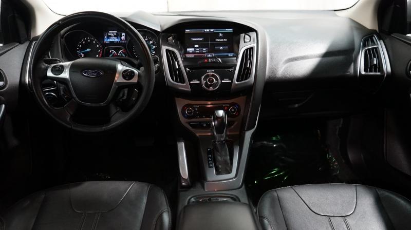 Ford Focus 2013 price 7900 + $499(D&H)