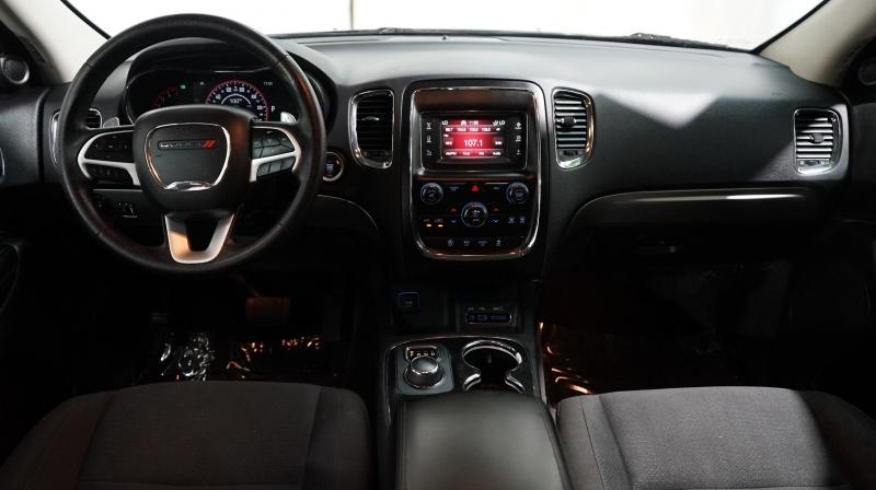 Dodge Durango 2017 price 20800 +$499(D&H)