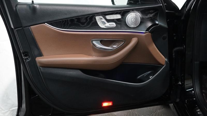 Mercedes-Benz E-Class 2017 price 26500+499(D&H)