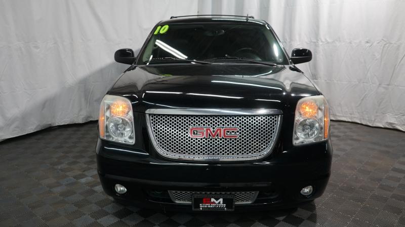 GMC Yukon 2010 price 16880 + $499(D&H)