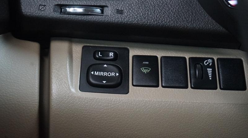 Toyota Highlander 2010 price 12999+$499(D&H)