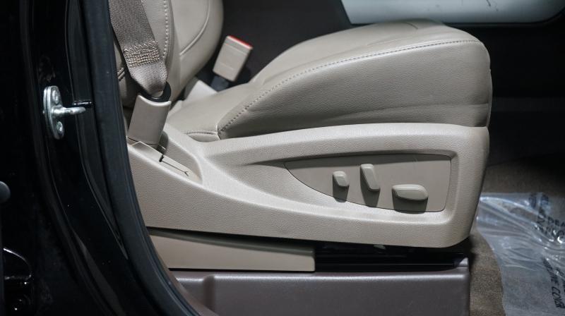 Chevrolet Silverado 1500 2015 price 28900+$499(D&H)