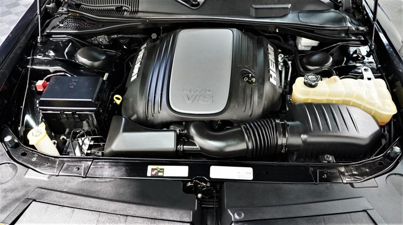 Dodge Challenger 2013 price 22900+$499(D&H)
